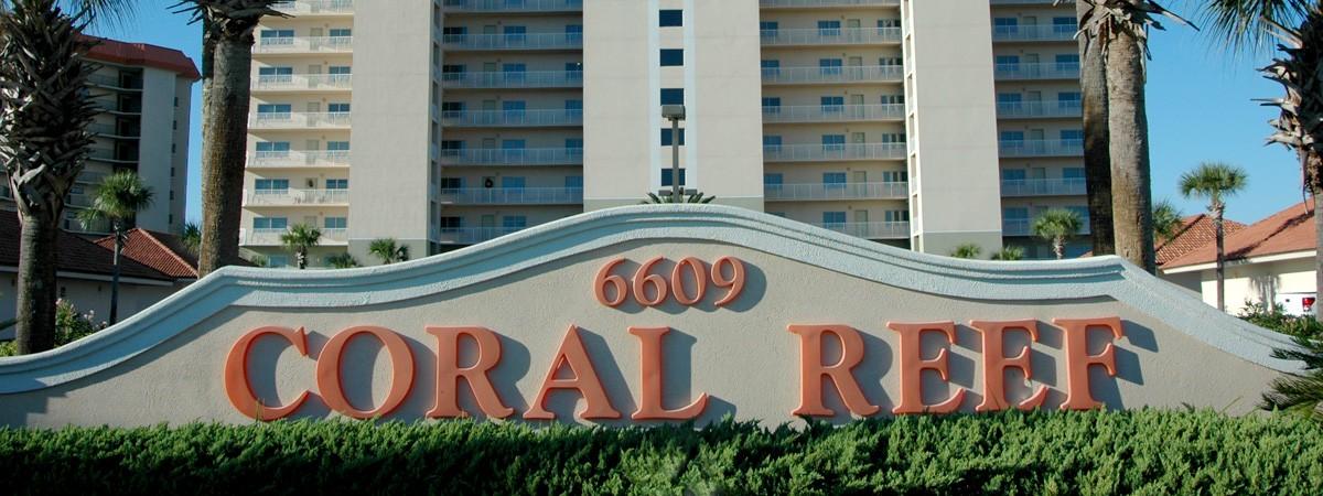 Condo rentals Panama City